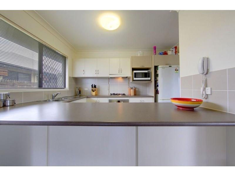38 Scrubwren Circuit, Bohle Plains QLD 4817