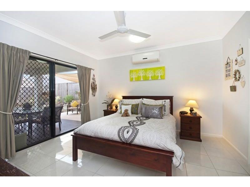 3 Yanooa Court, Bushland Beach QLD 4818