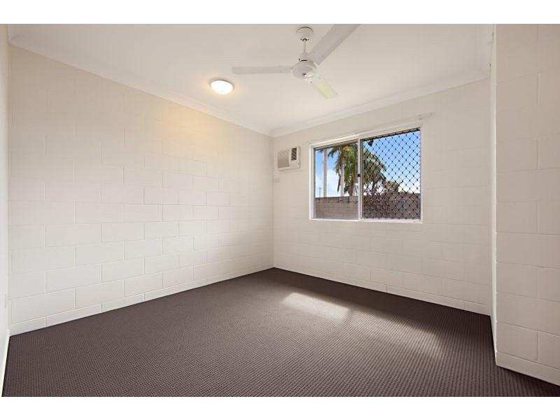 13/12 Bent Street, Mundingburra QLD 4812
