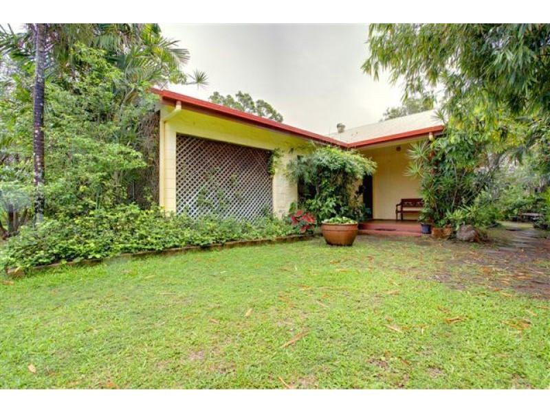 17 Joanne Street, Deeragun QLD 4818