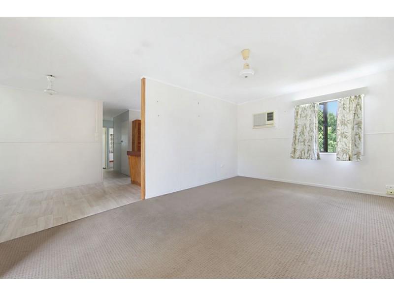 257 Corcoran Street, Currajong QLD 4812