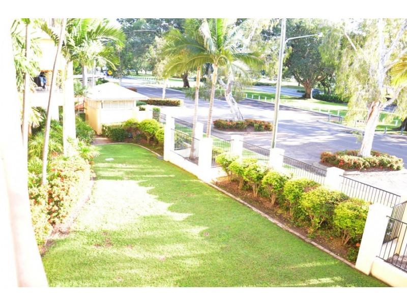 3/92-94 Mitchell Street, North Ward QLD 4810
