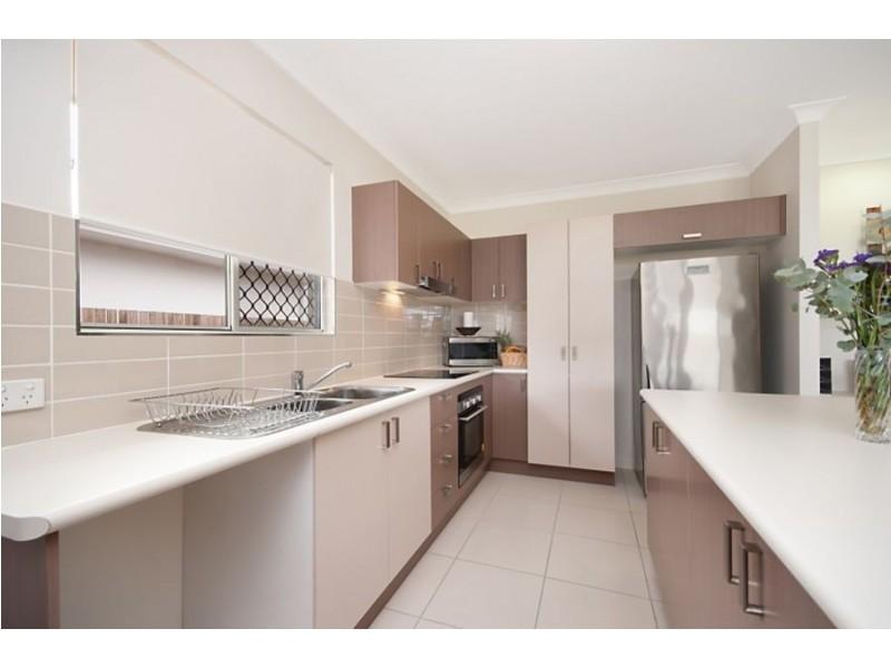13 Apple Gum Avenue, Mount Low QLD 4818