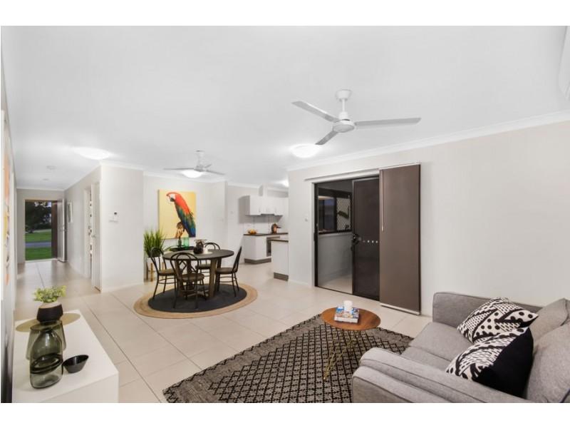 21 Chardonnay Drive, Condon QLD 4815