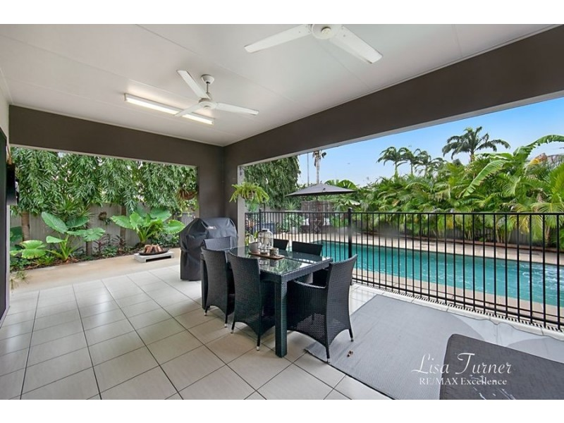 4 Werribee Court, Annandale QLD 4814