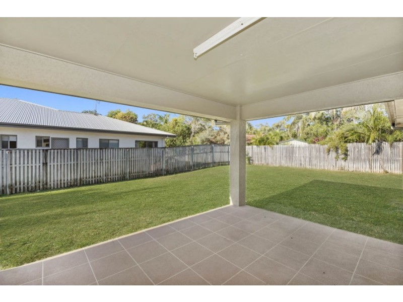 83 Woodwark Drive, Bushland Beach QLD 4818