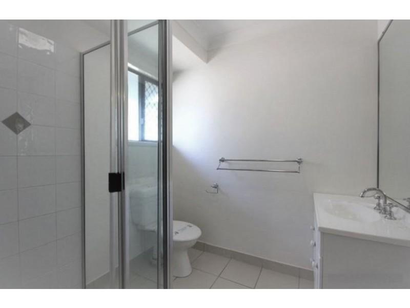 95 Woodwark Drive, Bushland Beach QLD 4818