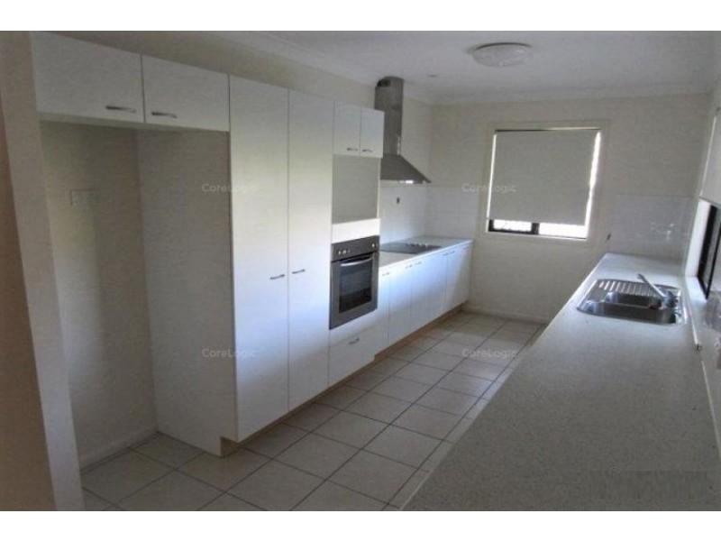 3 Henning Court, Bushland Beach QLD 4818