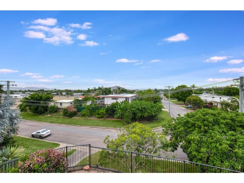 5 Etheridge Street, Mount Louisa QLD 4814