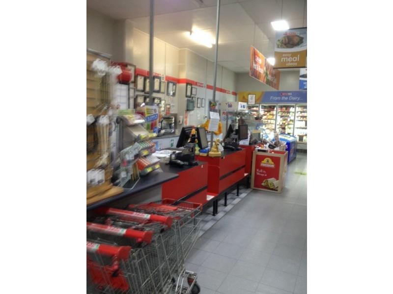 29 – 33 Macrossan St, Halifax QLD 4850