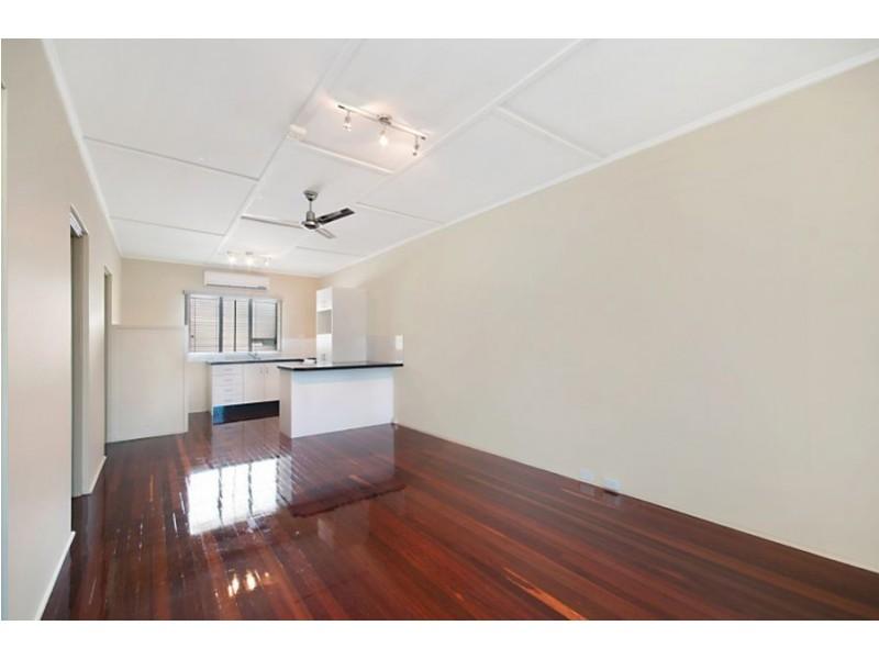 3/2 Haymarket Street, Hyde Park QLD 4812