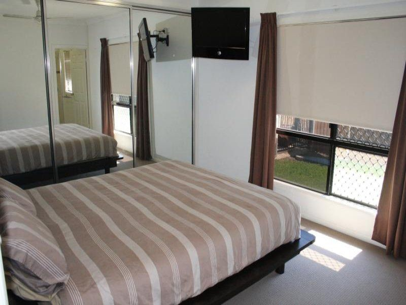 50 Mannikin Way, Bohle Plains QLD 4817