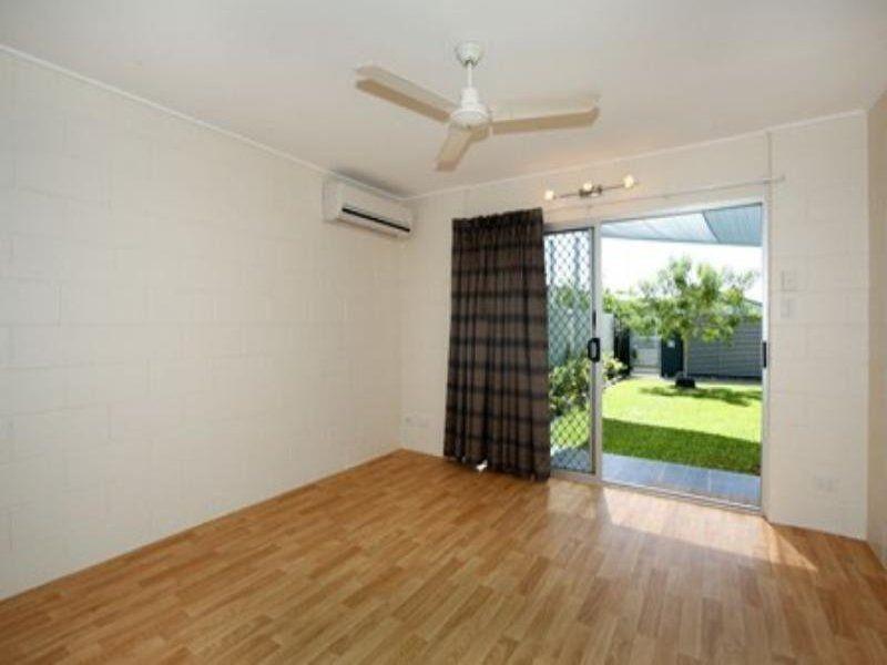 4 Henrietta  St, Aitkenvale QLD 4814