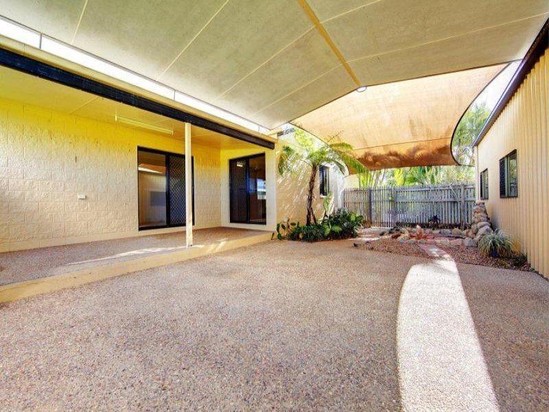 6 Aidan Street, Deeragun QLD 4818