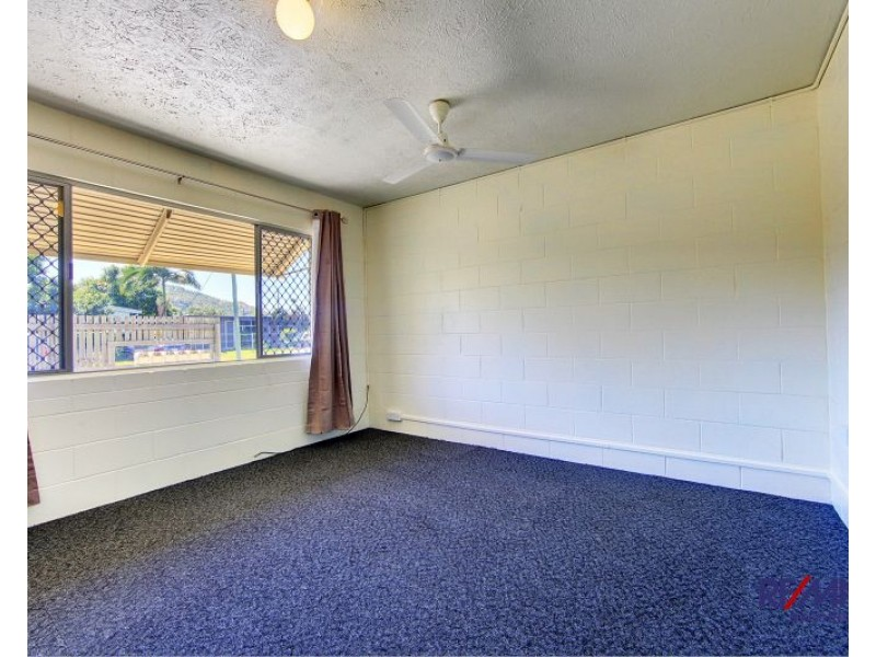 8/10 Ethel Street, Hyde Park QLD 4812