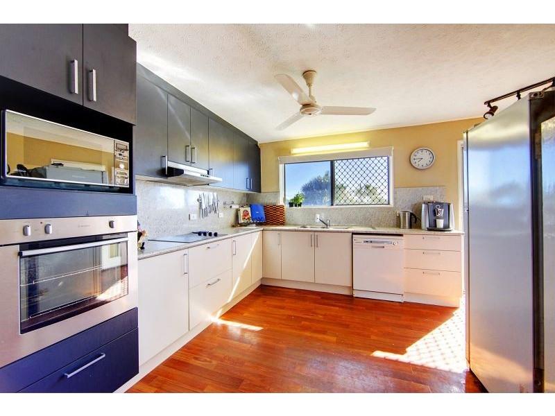 53 Geaney Lane, Deeragun QLD 4818