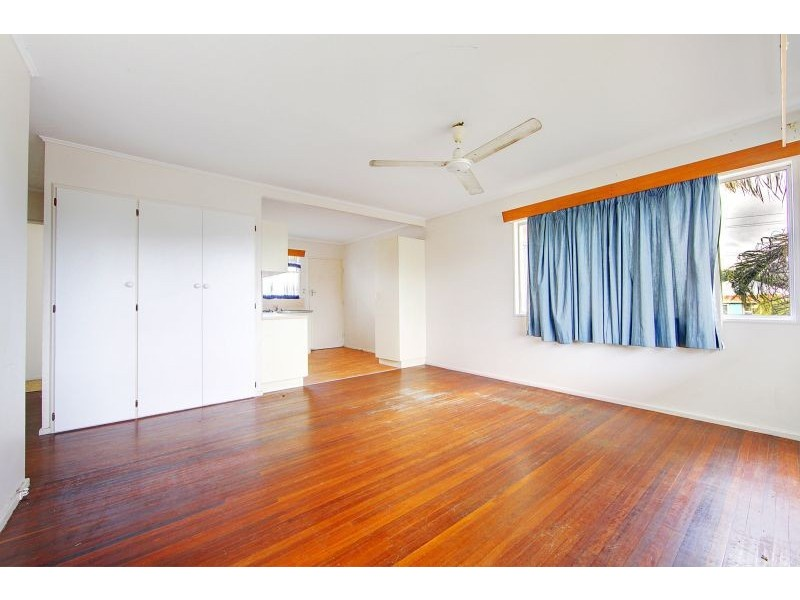 2/16 Bayswater Terrace, Hyde Park QLD 4812