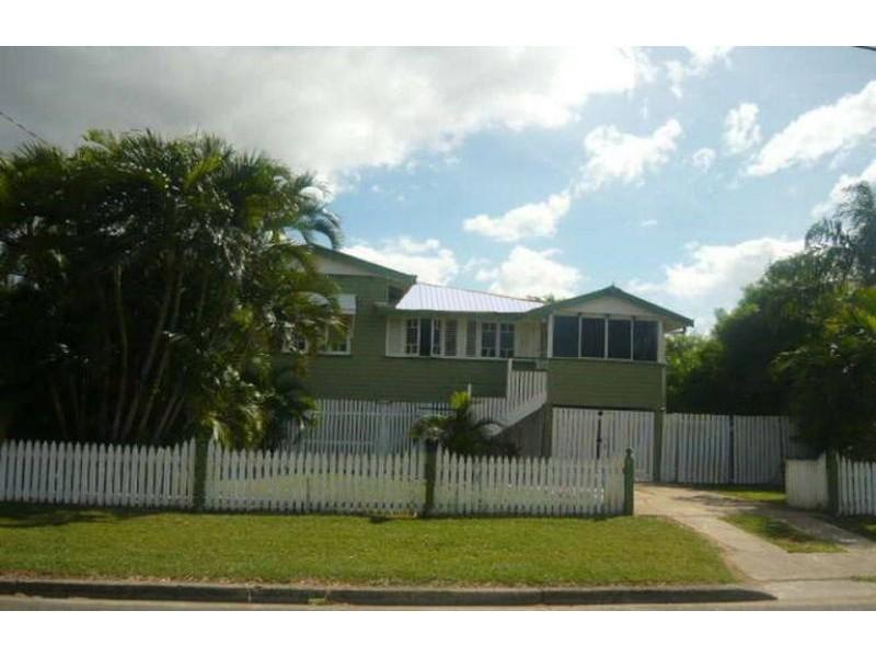 37 Charlotte Street, Aitkenvale QLD 4814