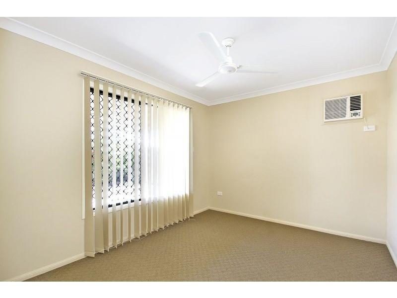 16 Eshelby Street, Bushland Beach QLD 4818