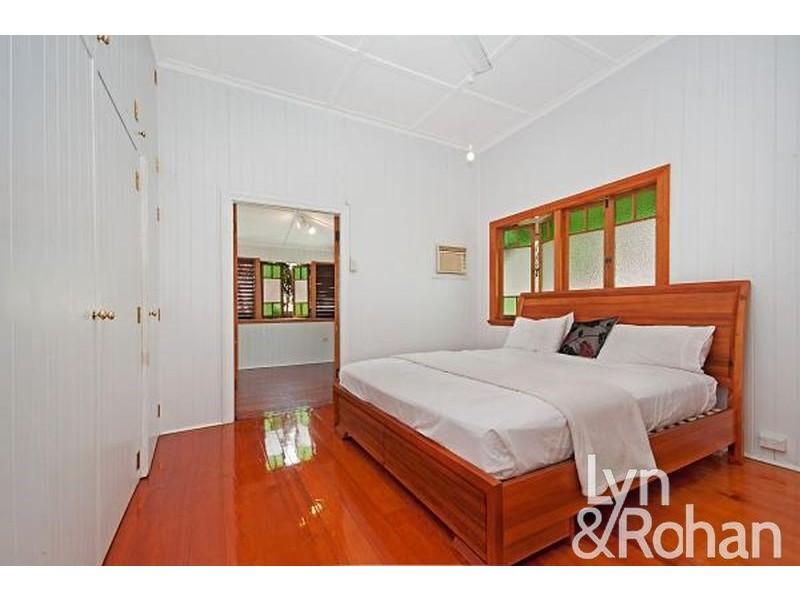 52 Norris Street, Hermit Park QLD 4812