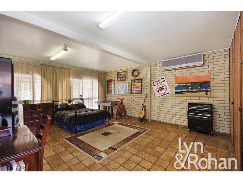 5 Bela Court, Aitkenvale QLD 4814