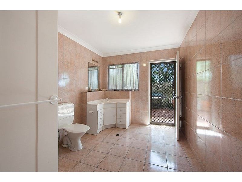 51 St James Drive, Belgian Gardens QLD 4810