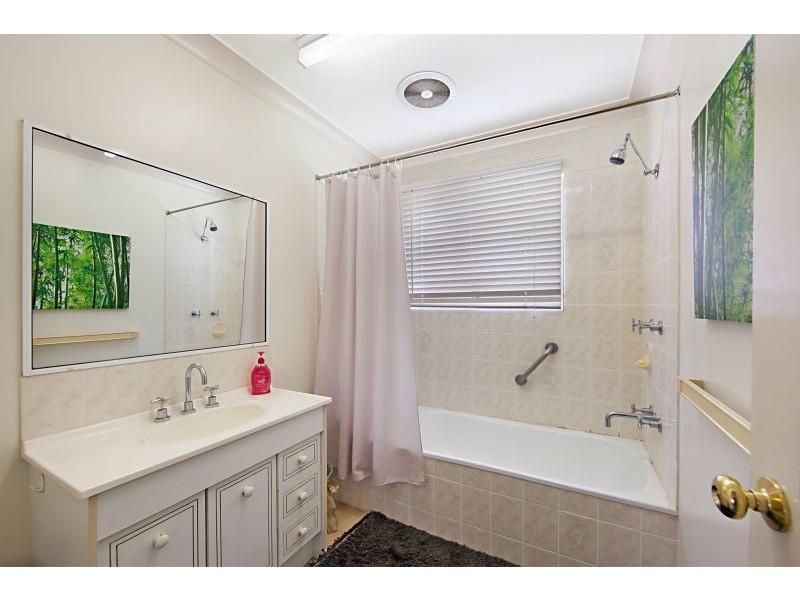 56 Bligh Street, Heatley QLD 4814