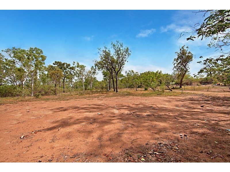 6 Tindall Court, Alligator Creek QLD 4816