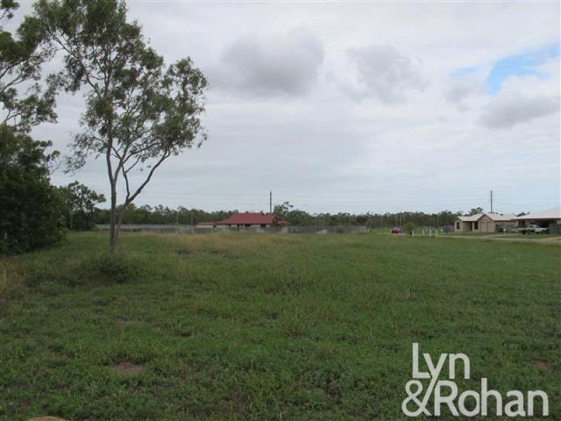 20 Brenton Circuit, Deeragun QLD 4818
