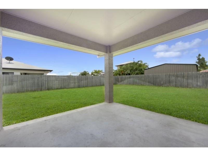 21 Summerland Drive, Deeragun QLD 4818