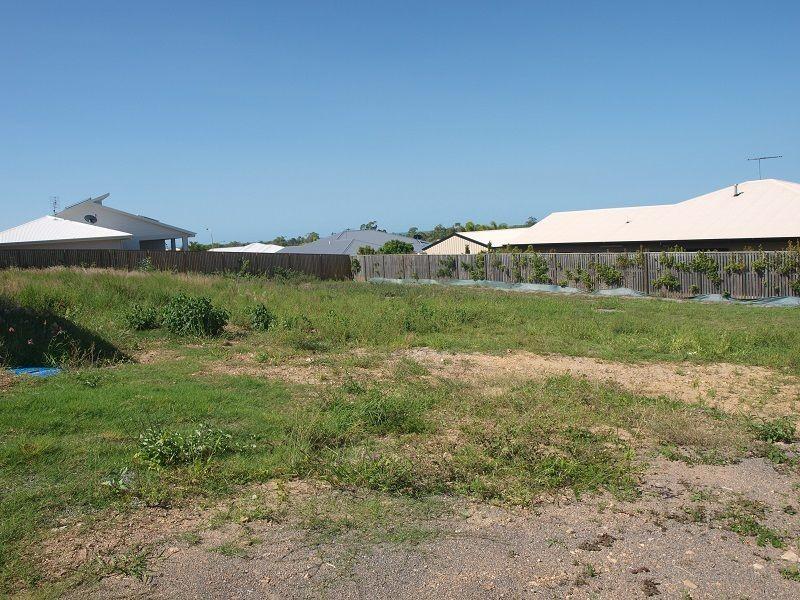 16 Baxendell Place, Bushland Beach QLD 4818