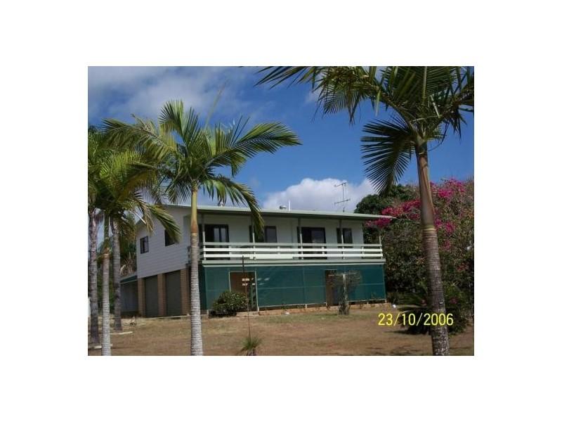 34 Pelican Avenue, Booral QLD 4655