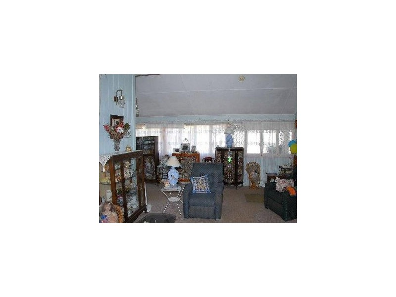 37 Swan Drive, Booral QLD 4655