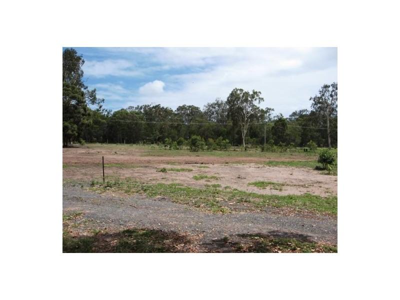 44 Ti Tree Road East, Booral QLD 4655