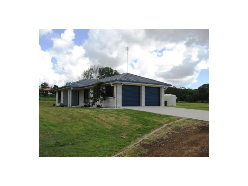 75 Seaview Drive, Booral QLD 4655
