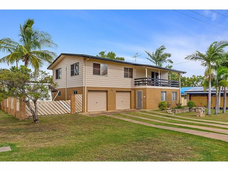 20 Mackinlay Street, Norman Gardens QLD 4701