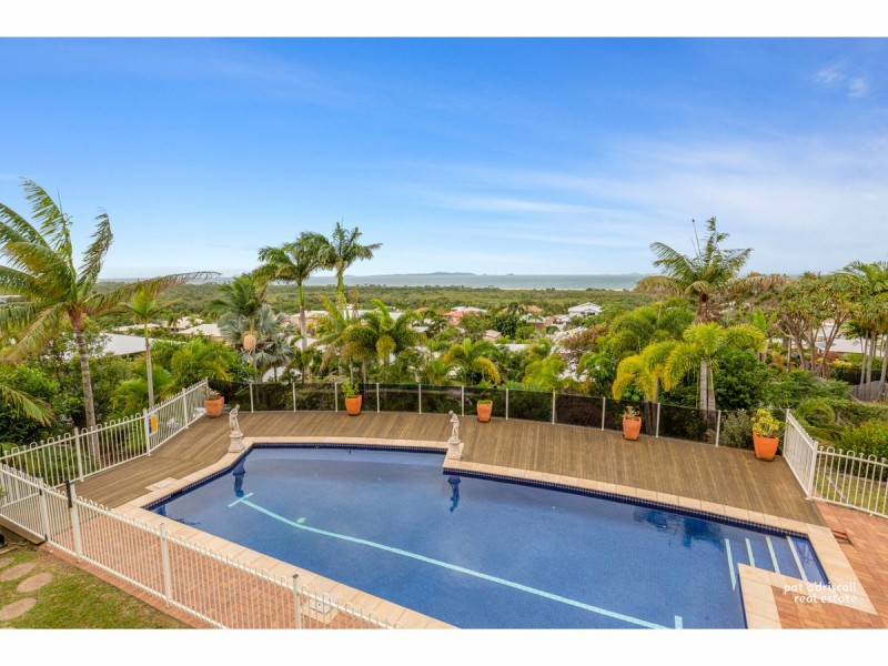 31 Pacific Drive, Pacific Heights QLD 4703