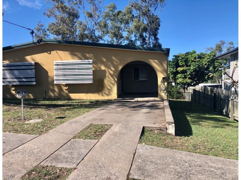 1/274 Carlton Street, Kawana QLD 4701