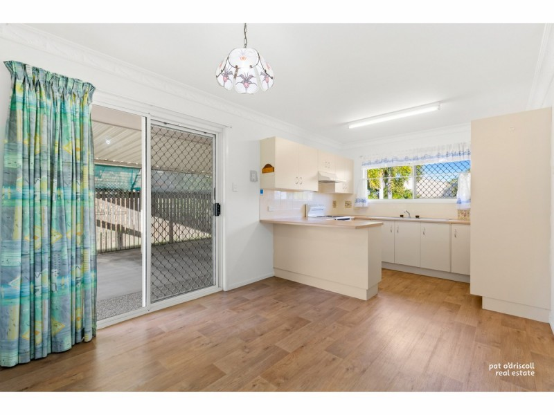 23 Protea Avenue, Norman Gardens QLD 4701