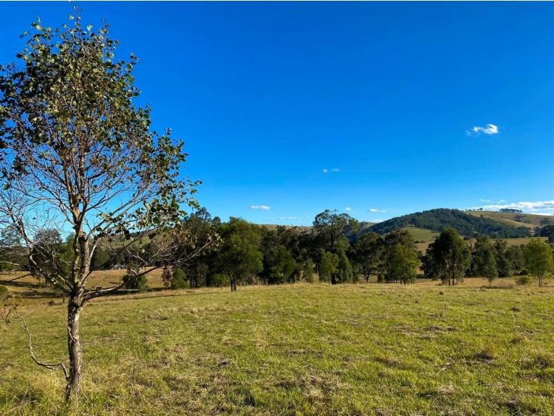 664 Chichester Dam Road, Bendolba Via, Dungog NSW 2420
