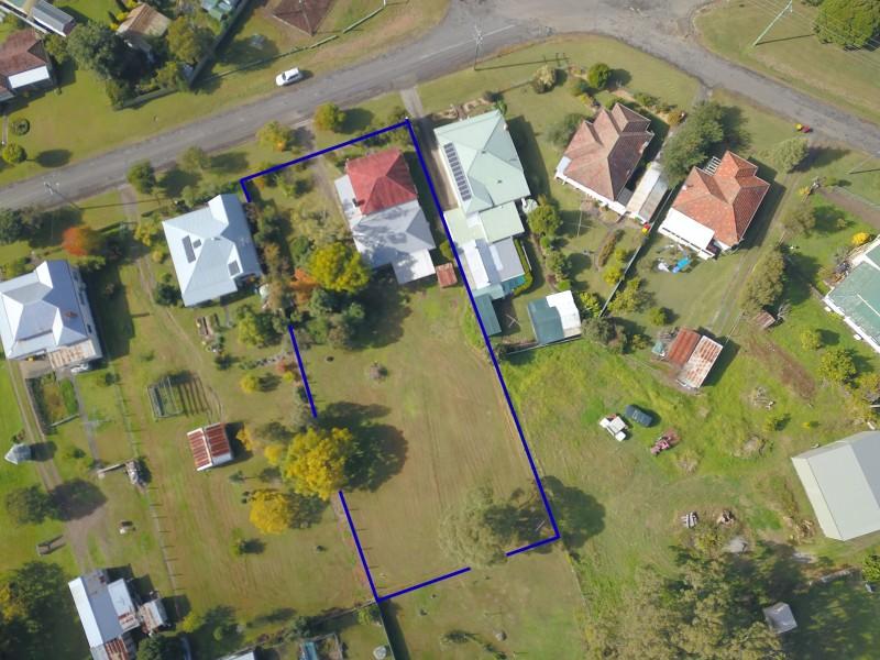 78 Hospital Road, Dungog NSW 2420