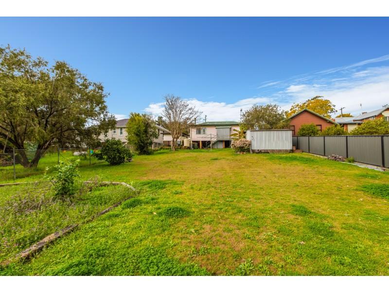 22 Jones Street, Dungog NSW 2420