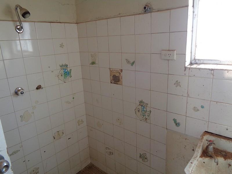 Lot 11 Conrad Road, Korunye SA 5502