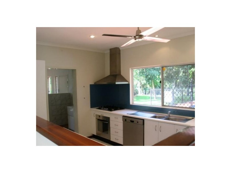 9 ST CRISPIN STREET, Clifton Beach QLD 4879