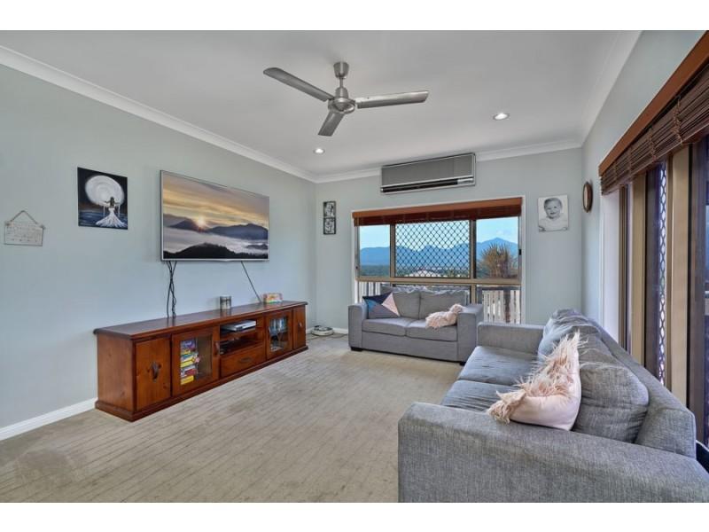 29 Dorunda Street, Mount Sheridan QLD 4868