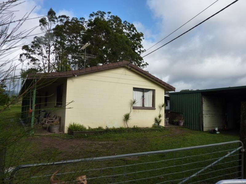 Coramba NSW 2450