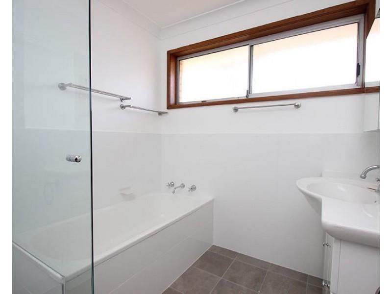 184 Gosford Road, Adamstown NSW 2289