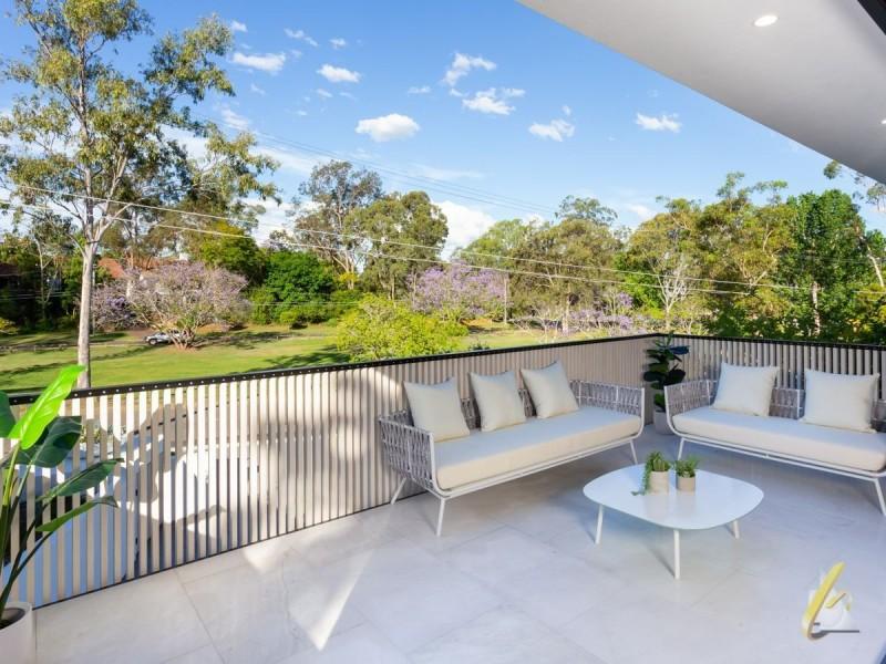 38 Gilgandra St, Indooroopilly QLD 4068   Brisbane Real