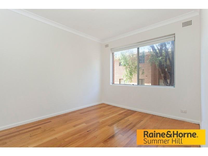 3/20-22 Myra Road, Dulwich Hill NSW 2203