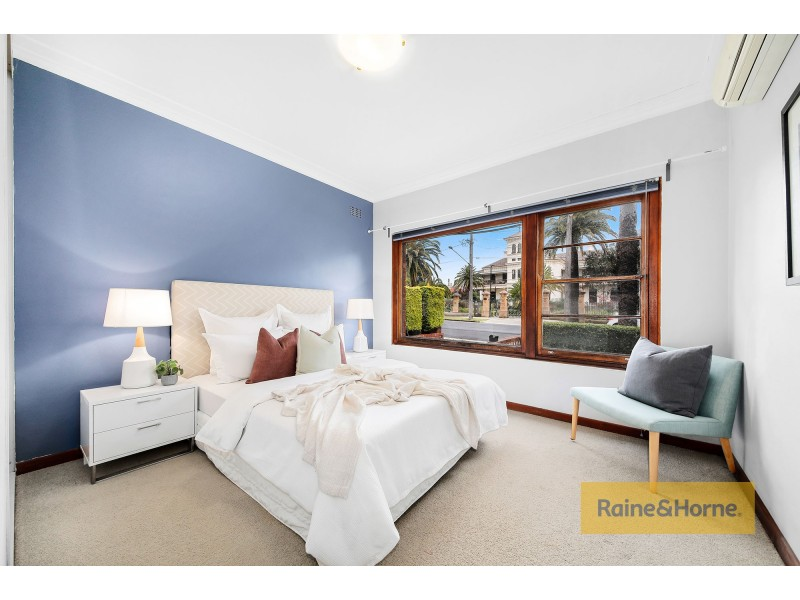 1/132 Victoria Street, Ashfield NSW 2131